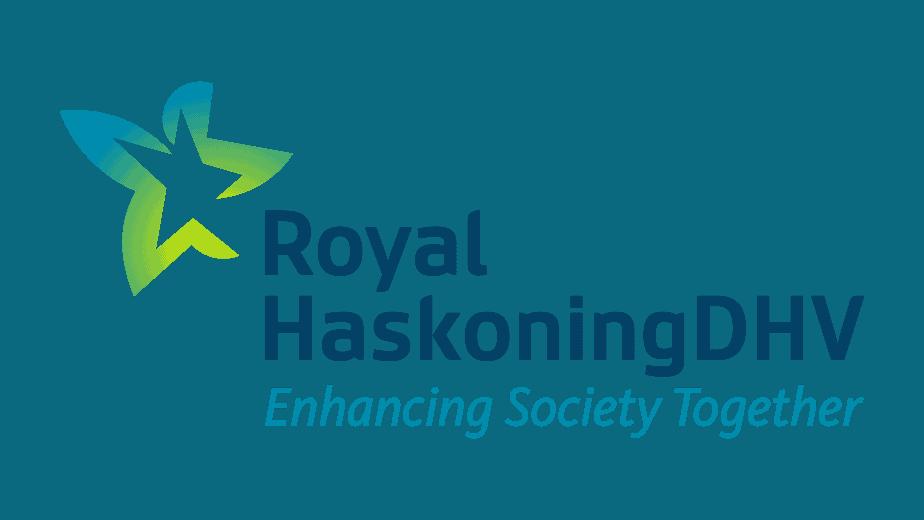 Royal_HaskoningDHV_logo.png