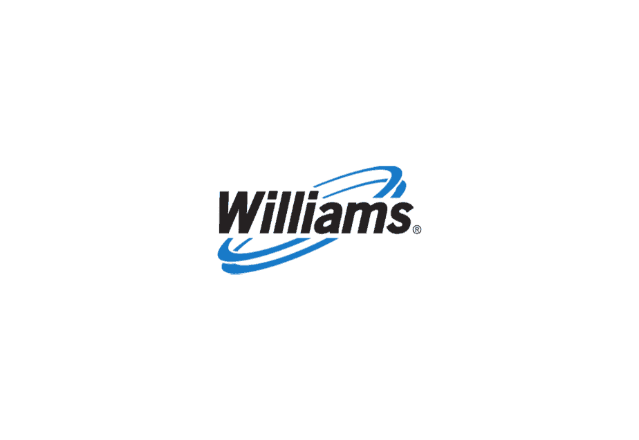 The Williams Companies, Inc. logo
