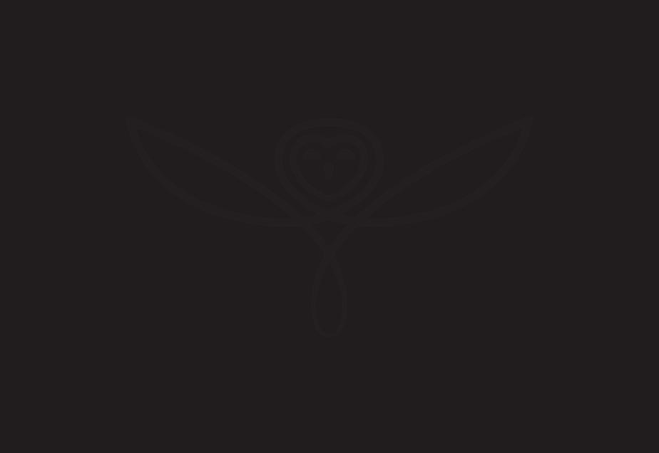 1200px-Kering_logo.png