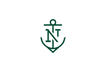 FREE Download of Northern Trust LOGO at dwglogo.com