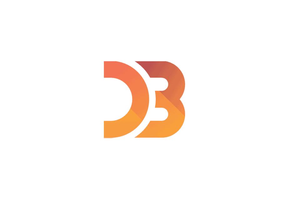 1800px_D3_vector_logo