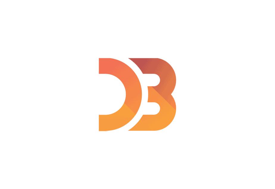 1800px_D3_vector_logo.png