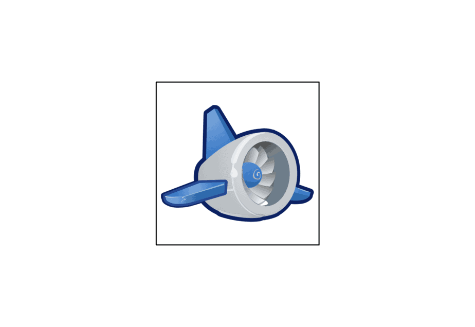 1800px_Google-_App_Engine_logo.png
