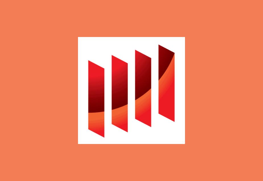 Japan Exchange Group, Inc. JPX logo