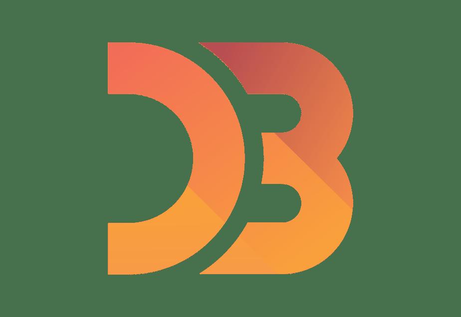 D3_js_logo.png