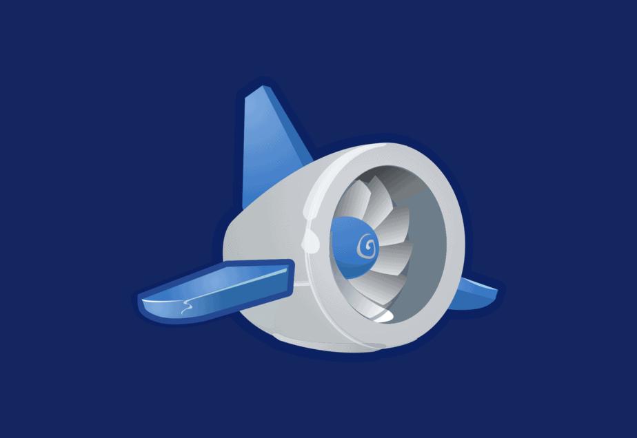 Google-_App_Engine_logo.png