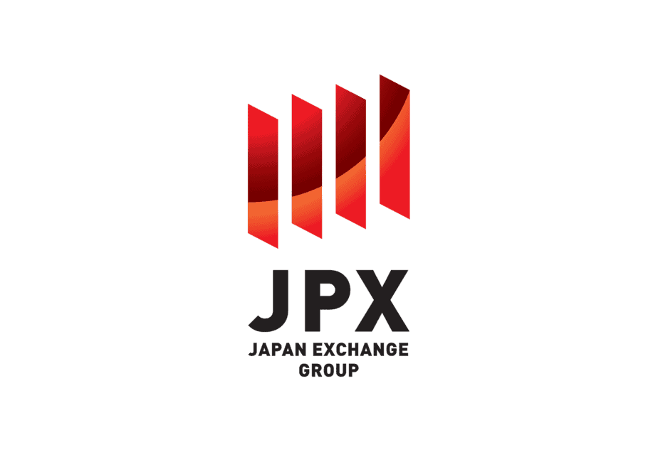 Japan_Exchange_Group_logo.png