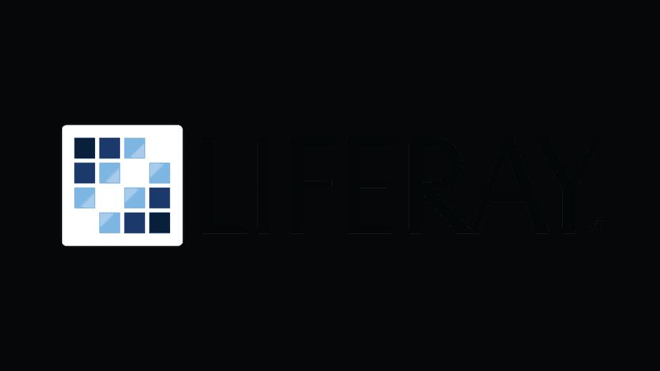 Liferay_logo.png