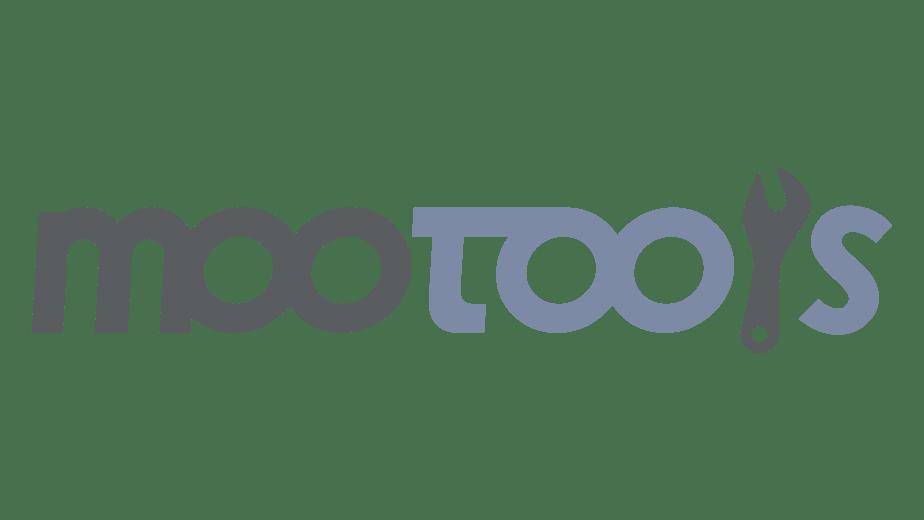 Mootools_logo.png