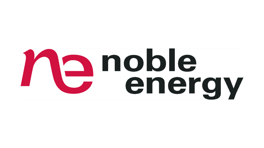 Noble_Energy_logo.png