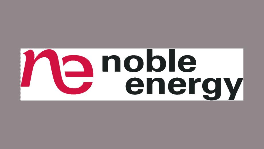 Noble_Energy_logo.png