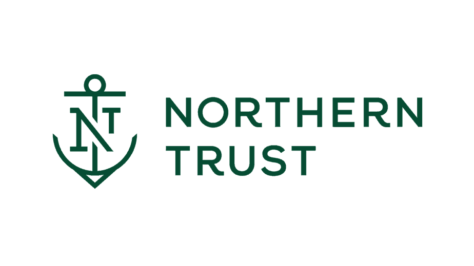 Northern_Trust_logo.png