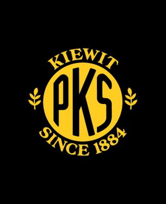 1000px_Kiewit_logo