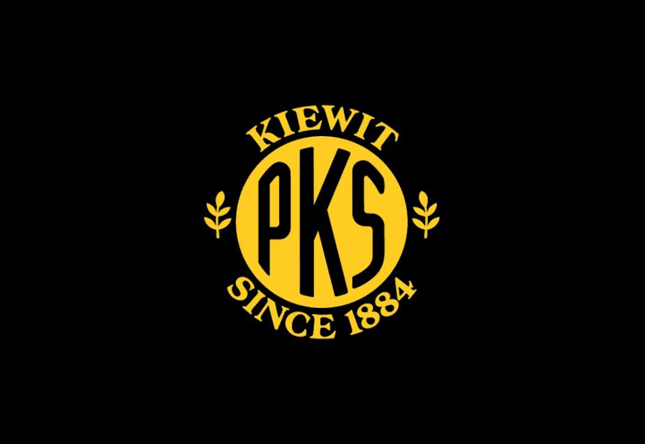 1000px_Kiewit_logo.png