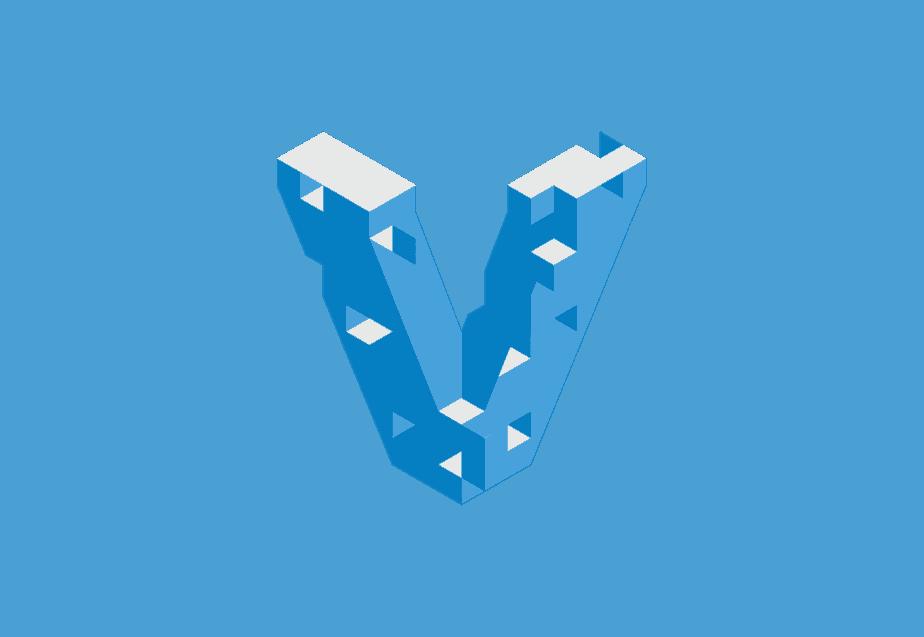 1500px-Vagrant-logo