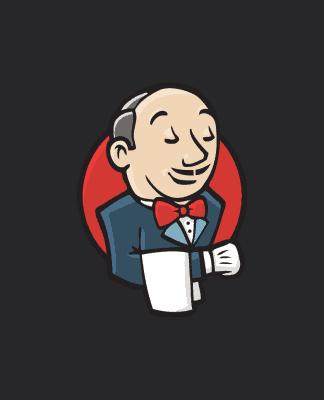 1500px_Jenkins_logo