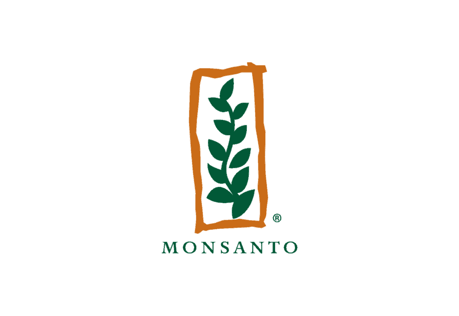 FREE Download of Monsanto LOGO at dwglogo.com