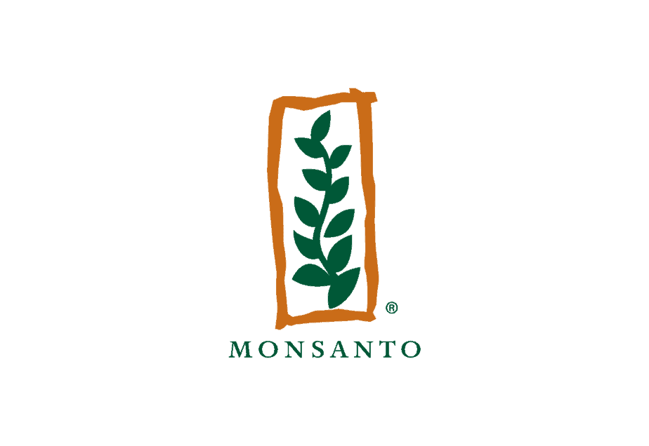 2600px-Monsanto_vector_logo.png