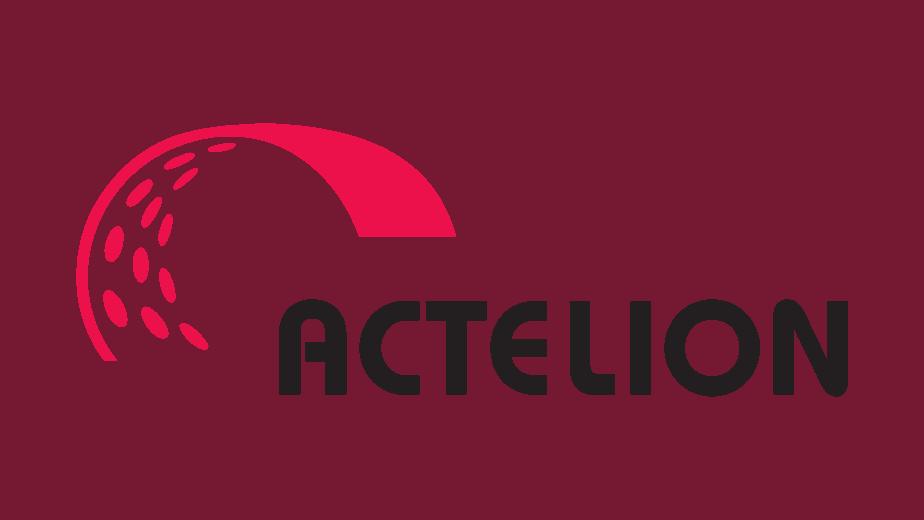 Actelion_logo.png