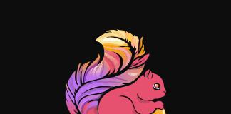 Apache_Flink_squirrel_logo