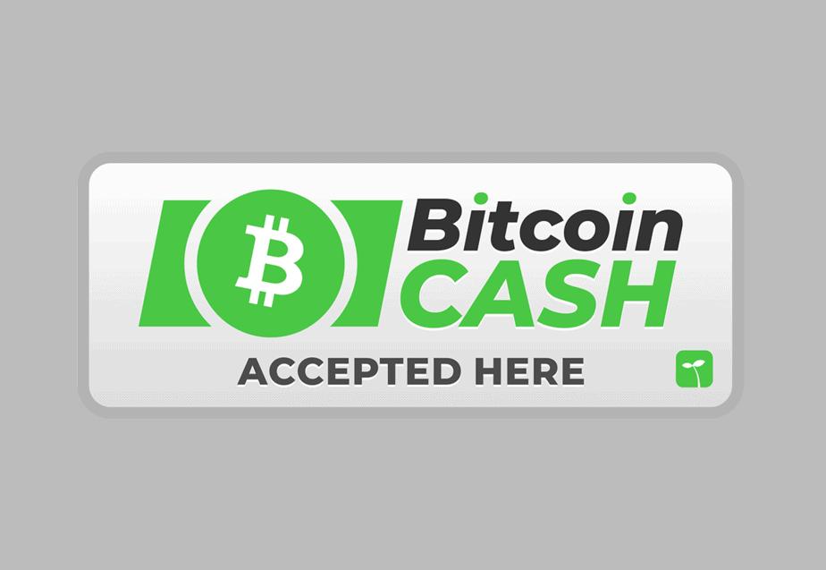 Bitcoin_Cash_logo-2.png