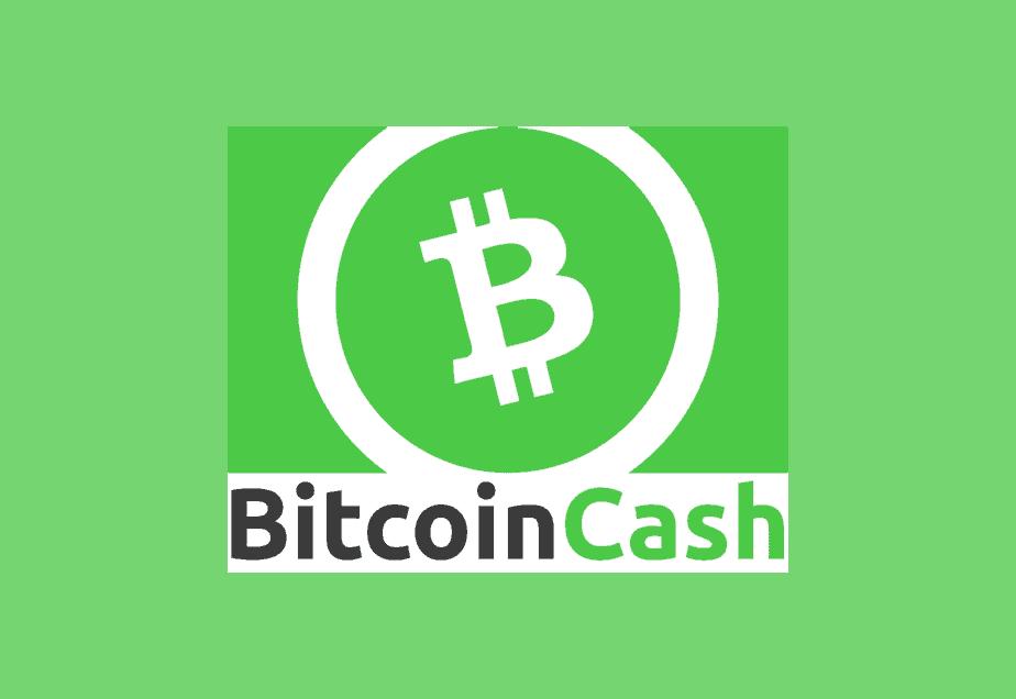 Bitcoin_Cash_logo-3.png
