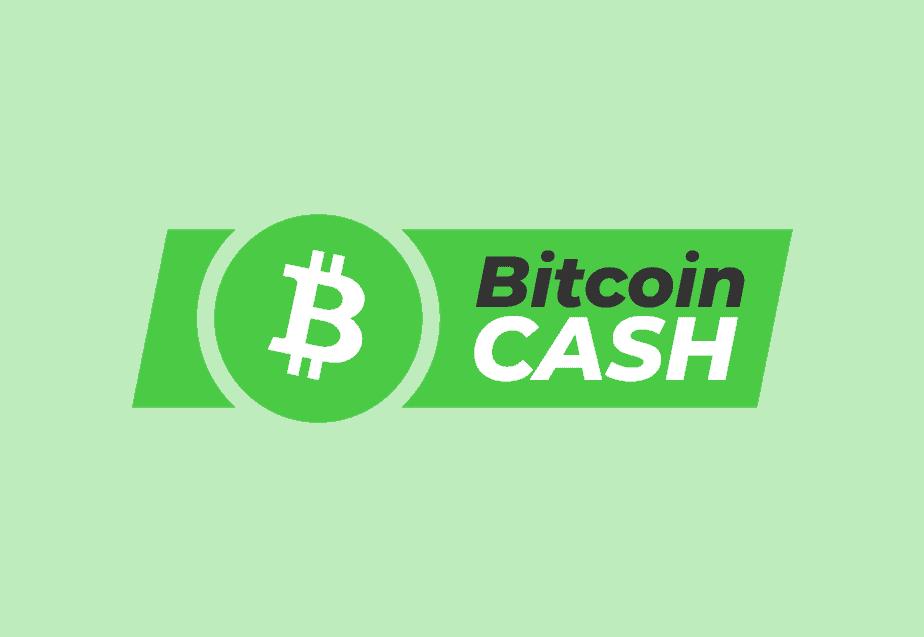 Bitcoin_Cash_logo-6.png