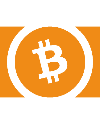 Bitcoin_Cash_logo_01
