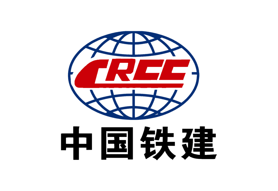 China_Railway_Construction_Corporation_Limited_logo.png