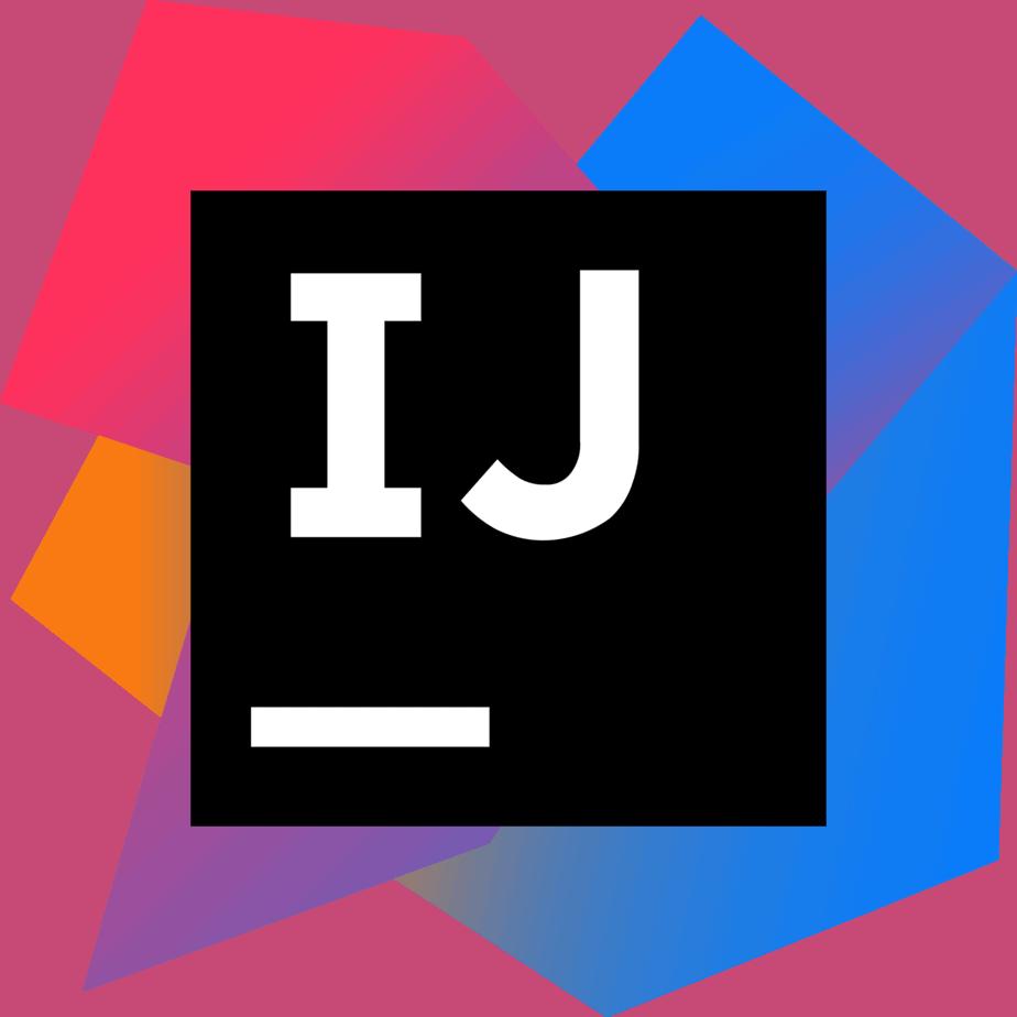 IntelliJ_IDEA_logo.png