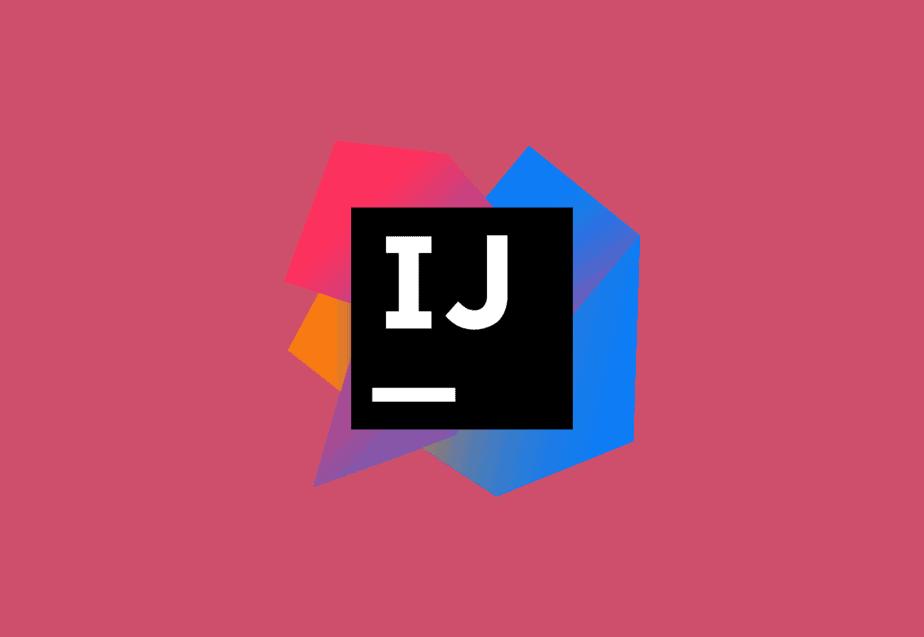 IntelliJ_IDEA_logo_01.png