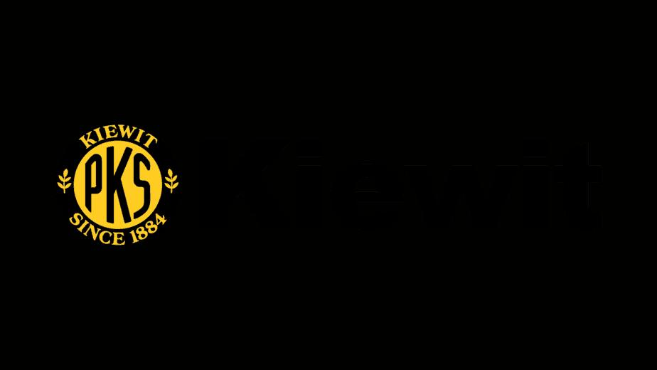 Kiewit_logo.png