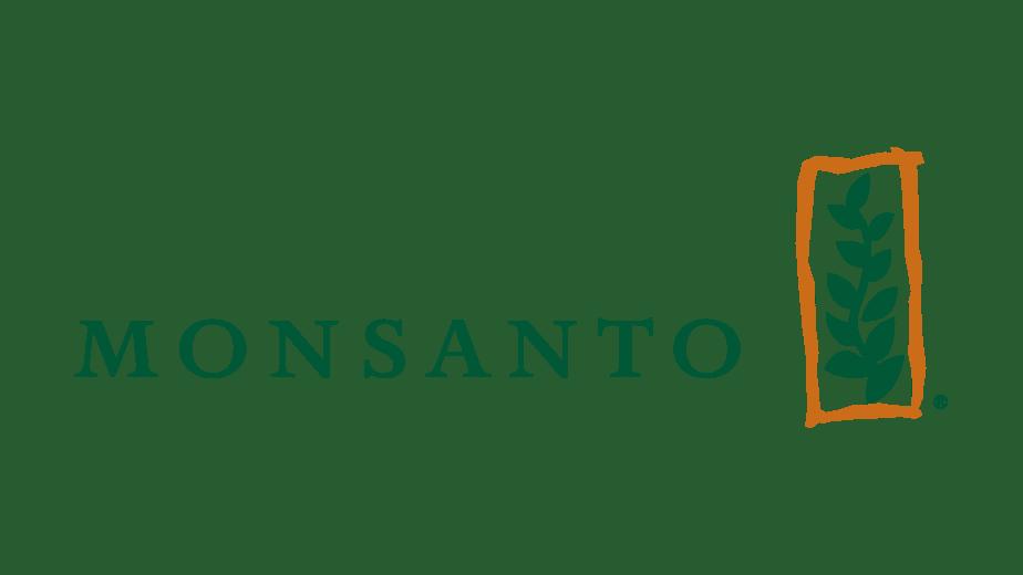 Monsanto_logo.png