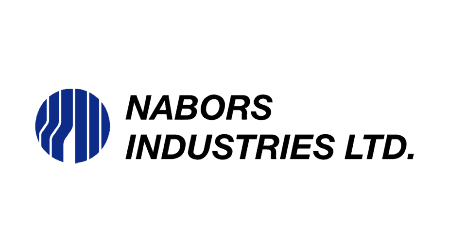 Nabors_Industries_logo.png