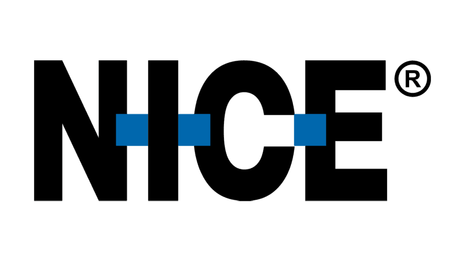 Nice_logo.png