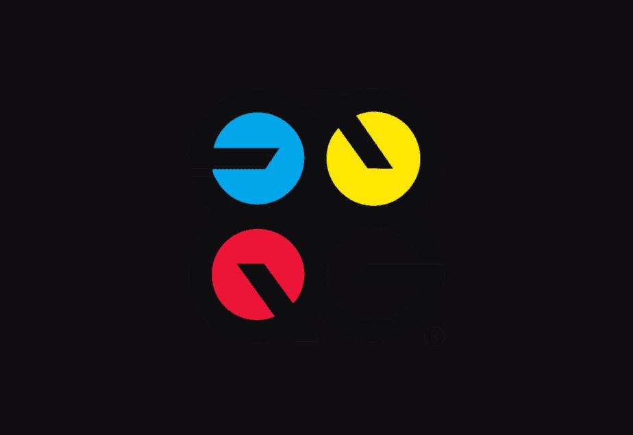 Quad_Graphics_logo