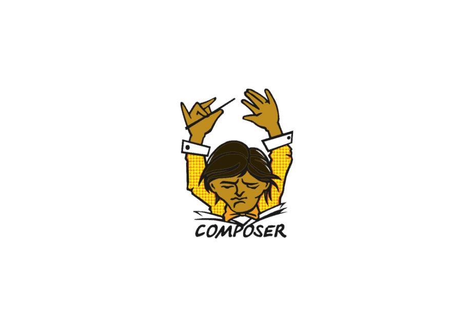 1100px_Composer_logo_01