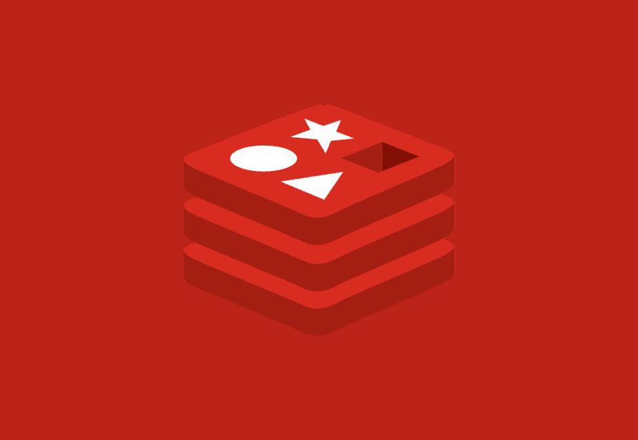 1100px_Redis_Logo_01.png