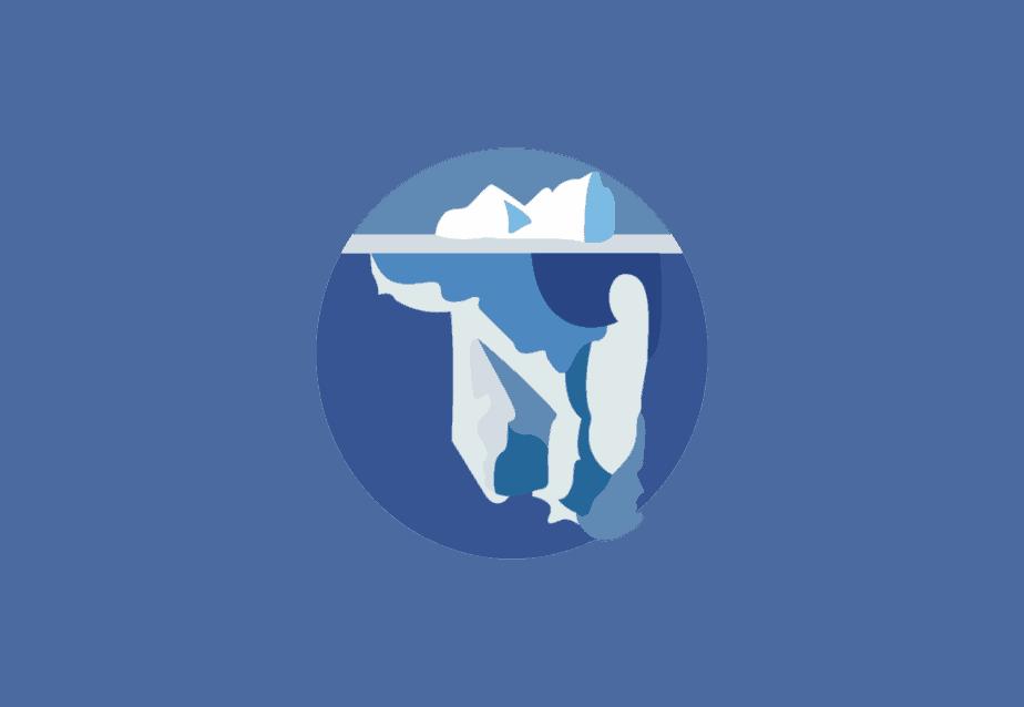 1200px-Wikisource_logo