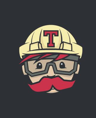 travis_ci_logo
