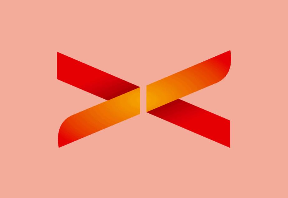 Unione di Banche Italiane logo