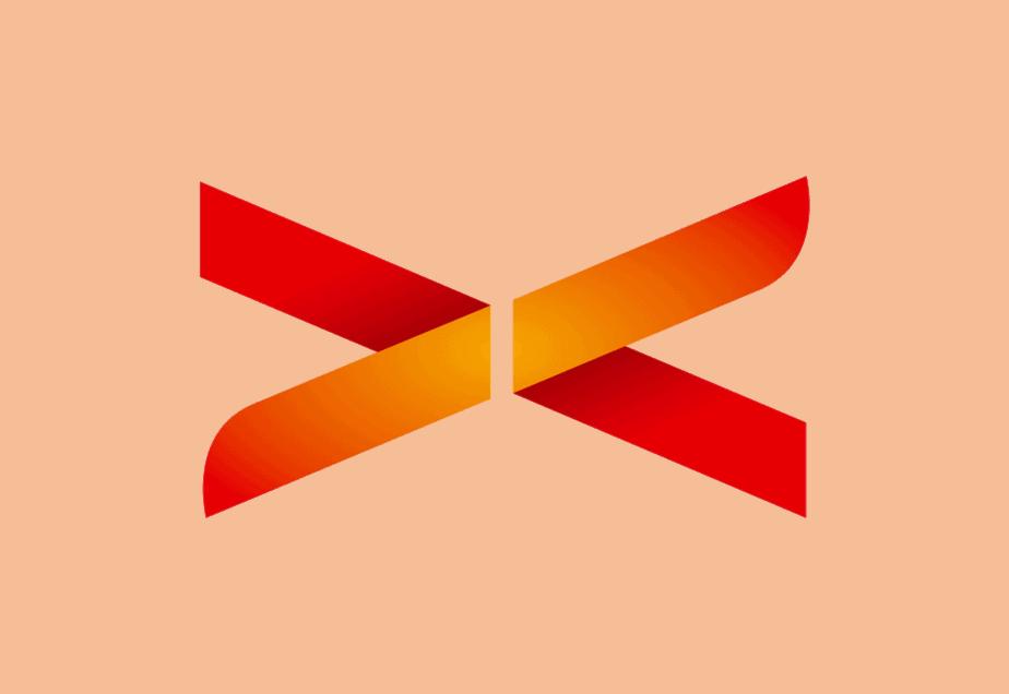 1500px-UBI_Banca_logo.png