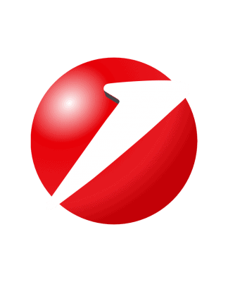 UniCredit S.p.A. logo