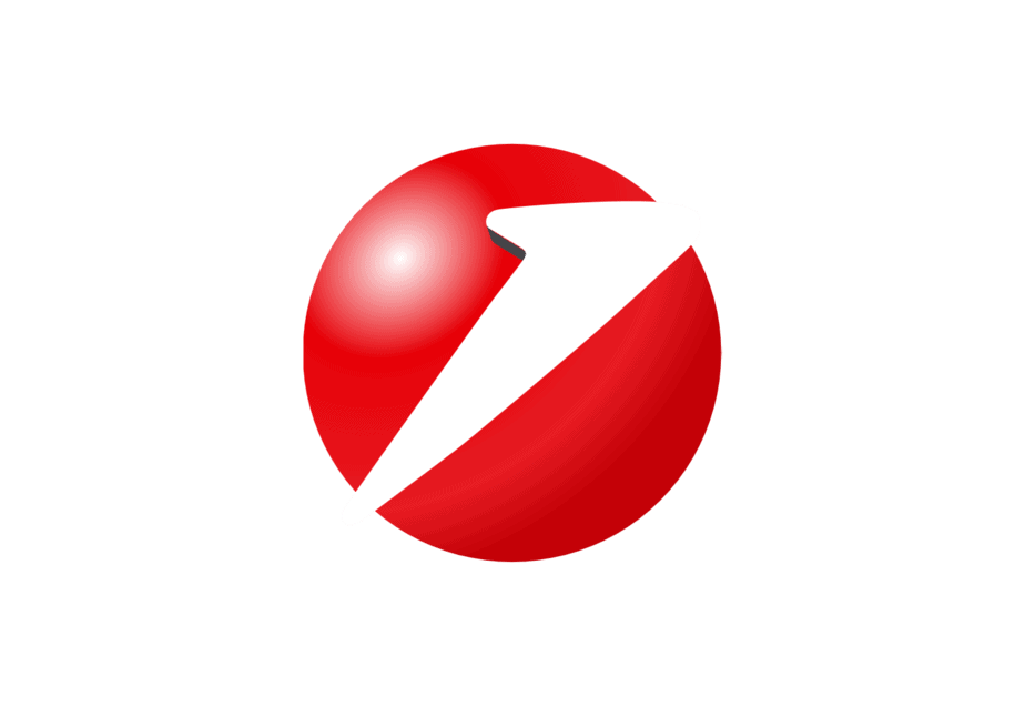Unicredit Logo Bank Logo