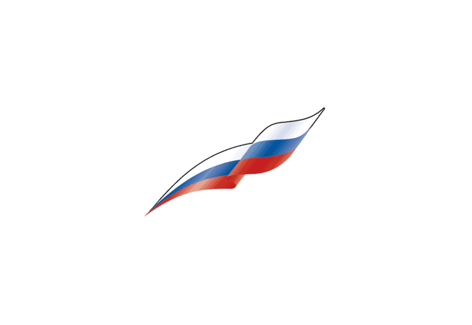 Aeroflot_logo_01.png