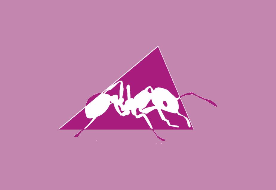 Apache-Ant-logo