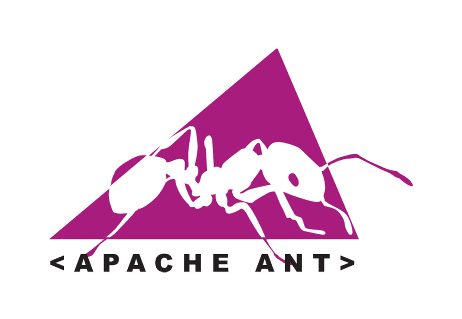 Apache_Ant_logo.png