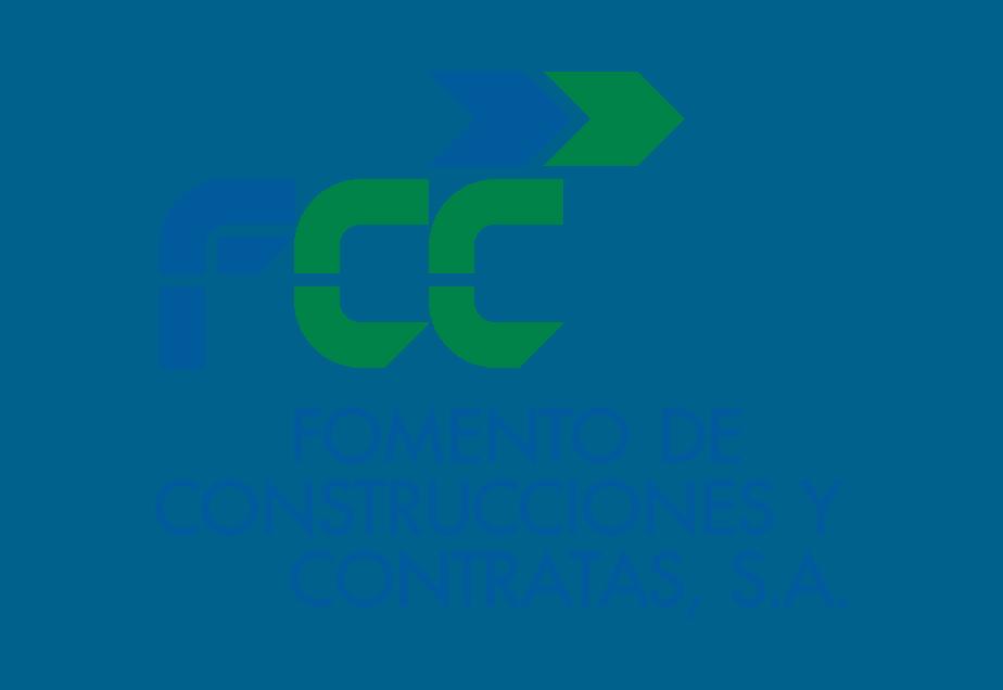 Fomento_de_Construcciones_y_Contratas_logo.png