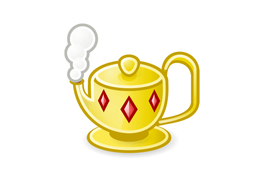 Geany_logo