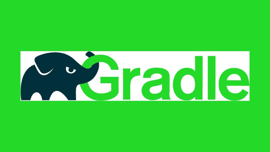 Gradle_logo.png